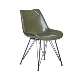 Cadeira Barroselas